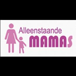 logo, alleenstaande-mamas.nl, date-sites