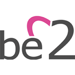 Be2 online dating, date-sites reviews
