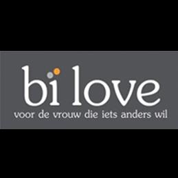 Spannende biseksuele dating met BiLove.nl (logo)