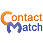 contactmatch logo, date-sites, reviews over dating websites