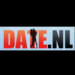 date.nl is de gratis date site van Nederland