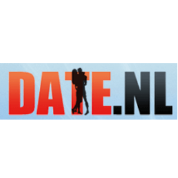 gratis daten, logo Date.nl