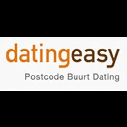 makkelijk online daten, met easydating