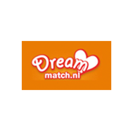 Logo Date Site DreamMatch