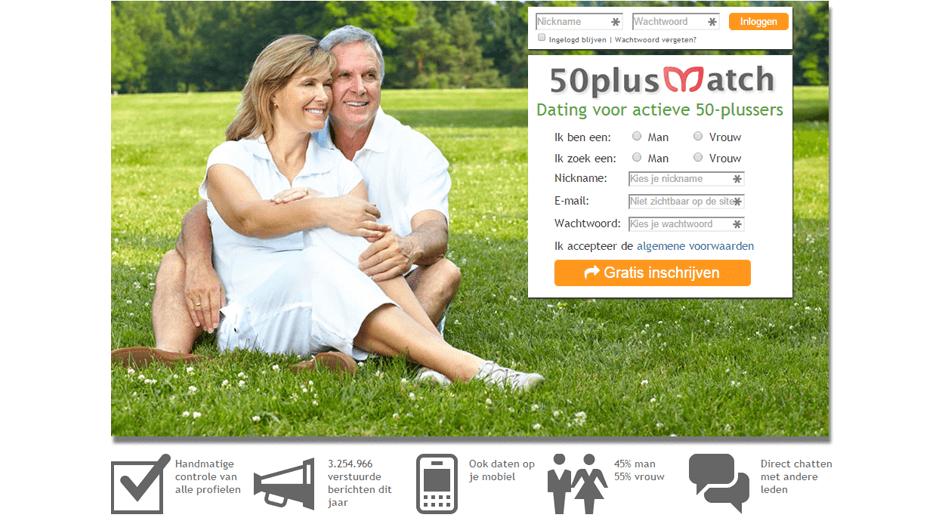 Nieuwe dating site 2015 voor gratis