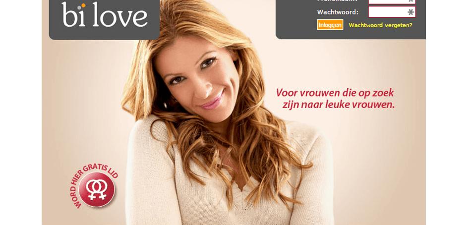 Screenshot Bi Love