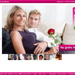 Best beoordeelde dating sites 2013