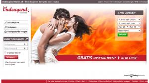 screenshot ondeugend-daten.nl