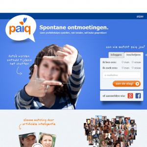Front-Paiq