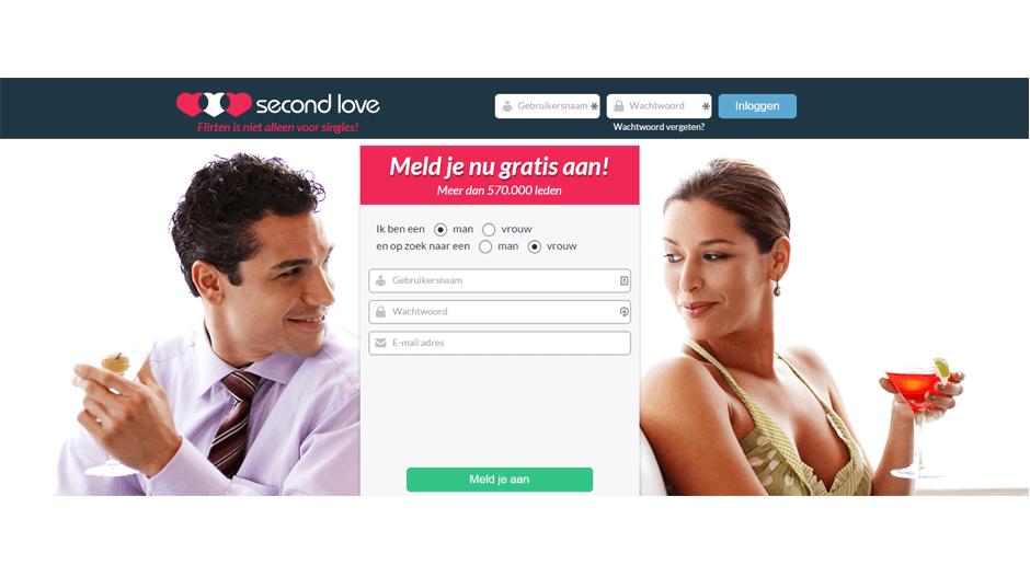 Vrouw dating site gebruikersnamen