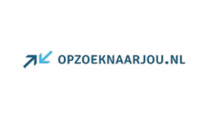 opzoeknaarjou.nl dating website