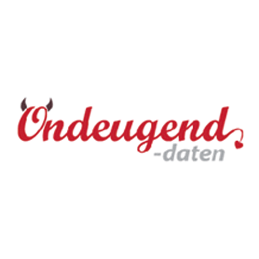 de dating site, ondeugend-daten.nl