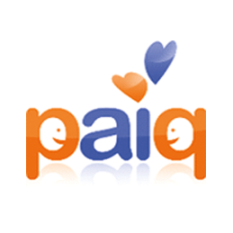 Paiq logo, Date-Sites.nl