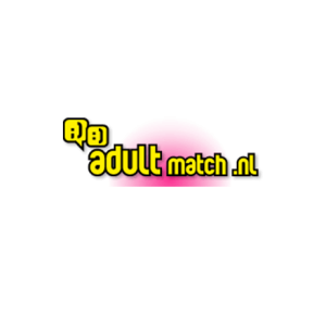 Adultmatch.nl Logo
