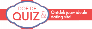 ideale-dating-site-quiz