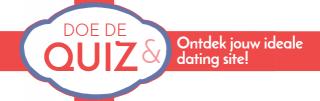 ideale-dating-site-quiz