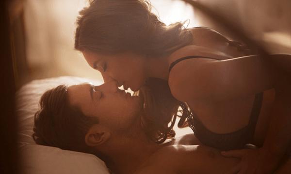 tips voor een erotische date