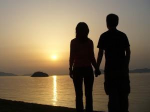 veilig online daten, hoe doe je dat?